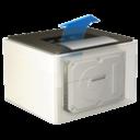 Direct Printing Utility icon