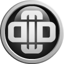 djDecks icon