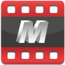 ImTOO Movie Maker icon