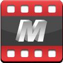 ImTOO Movie Maker icon