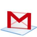 Scott's Gmail Alert icon