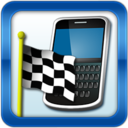 SOTI Pocket Controller-Pro For BlackBerry icon
