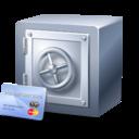 Handy Safe Desktop Professional icon