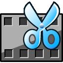 Boilsoft Video Cutter icon