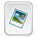 DjVu Viewer icon