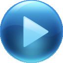 Xtreme Media Player icon