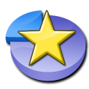 EASEUS Partition Master Professional Edition icon