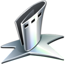 ArcSoft ShowBiz icon