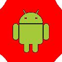 SuperOneClick icon