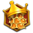 Bee Garden - The Lost Queen icon