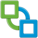 VMware View icon
