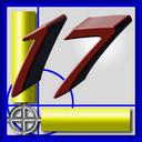 Caddie icon