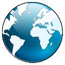 myVPNCloud icon