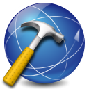 XJZ Survey Remover Pro icon