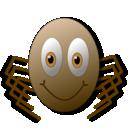 Arachnophilia icon