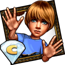 Lost Souls: Enchanted Paintings icon