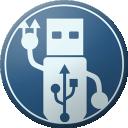 AudioBox icon