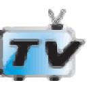 MekongTV Desktop icon