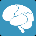 gbrainy icon