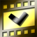 Improved DailyMotion Downloader icon