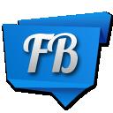 AnvSoft Flash Banner Maker Trail icon