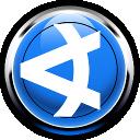 Sonel Schematic2 icon