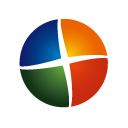 install PC Win Boot icon