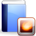 JPG to PDF Converter icon