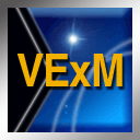 ARRL VE Exam Maker icon