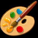 ArcSoft PhotoStudio Paint icon