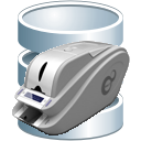 Smart Applications icon