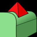 Unwedge icon