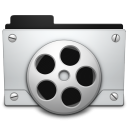 MKV File Player icon