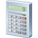 POSB Interest Calculator icon