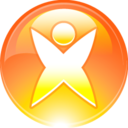 IdiomaX Language Translator icon