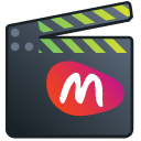 muvee Reveal DivX Edition icon