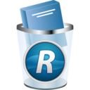 Revo Uninstaller Pro icon
