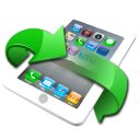 Aiseesoft iPad 2 Transfer icon
