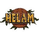 Helam icon