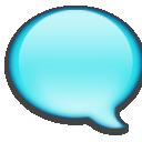 Sametime Client icon