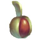 OIO The Game icon