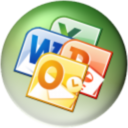Office Tab Center icon