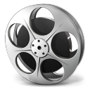Xilisoft Mobile Video Converter icon
