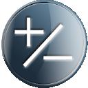 Poker Calculator Pro icon
