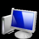 My Computer Context Menu icon