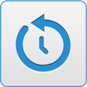 Pc Tools File Recover icon