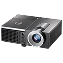Dell 4220 Projector Firmware Upgrades icon