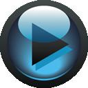 IQmango Endless Music Player icon
