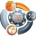 Super HUD icon