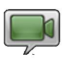 Polycom CMA icon